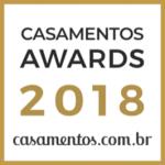 casamentos_awards_2018